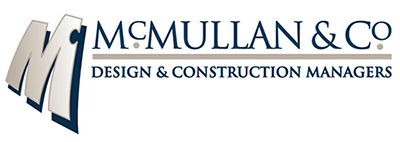 McMullan & Co Design & Construction Managers